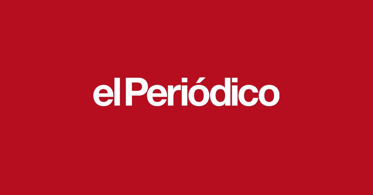 Resultado de imagen de Elperiodico.com logo e imagenes
