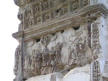 Resultado de imagen de Imagenes del templo de jerusalen
