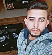 Abd al-Karim Adel Asi