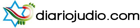 diariojudio2012