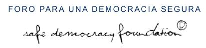 logodemocracia