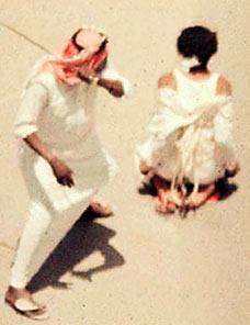 ARABIA_SAUDITA_-_Muttawa