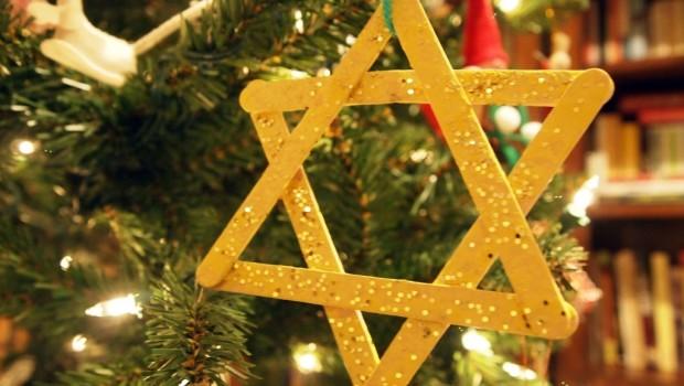 navidad-judia